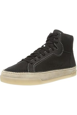 195ff7a0a83dec Clarks new women s trainers