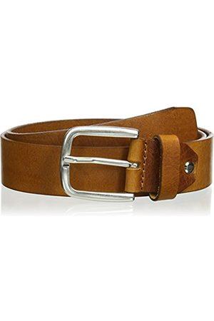 Men Belts - Lee Men's LF045080 Belt