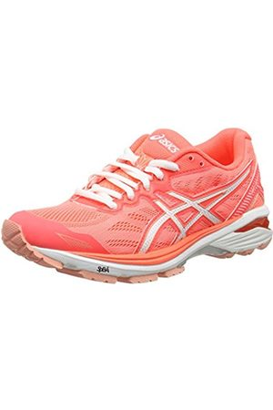 Women Shoes - Asics GT-1000 5, Women's Running Shoes