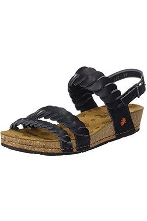 Women Sandals - Art Women's 0733 0733 Mojave Pompei Sandals with Platform