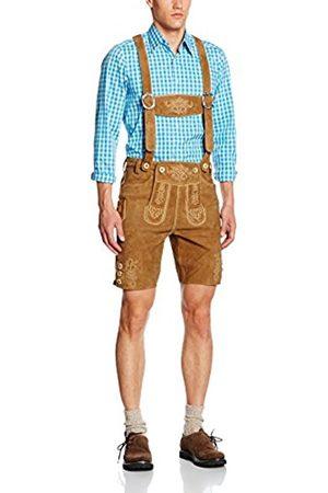 Men Trousers - Men's Udo Trouser