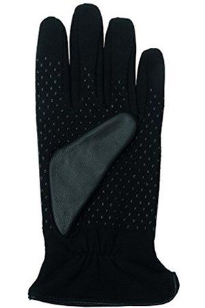Men Gloves - Men's Gloves - - 9.5