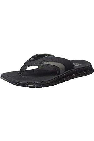 Men Sandals - Reef Men's Boster Sandals