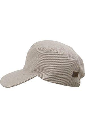 Hats - Melton Baby Boys' Schirmmütze-Summer UV30+ Cap