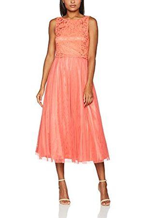 Women Dresses - Vera Mont Women's 2109/4583 Dress