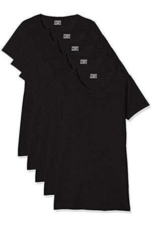 Women T-shirts - Women's Kk754 T-Shirt