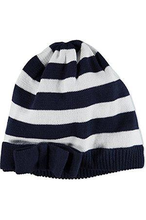 Girls Hats - Girl's 171IGLA002 Beret