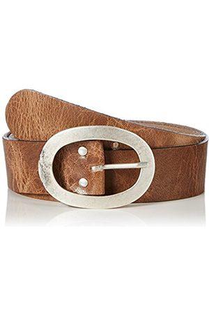 Women Belts - Petrol Industries Women's 50138 Belt