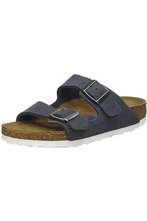 Women Sandals - Birkenstock Women's Arizona Bout Ouvert