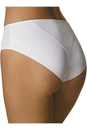 Women Slips & Underskirts - Women's Slip Midi Invisible Underpants