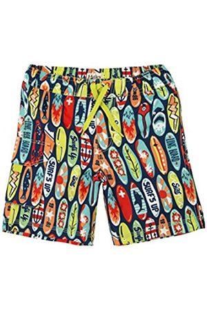 Boys Swim Shorts - Hatley Boy's Board Swim Shorts