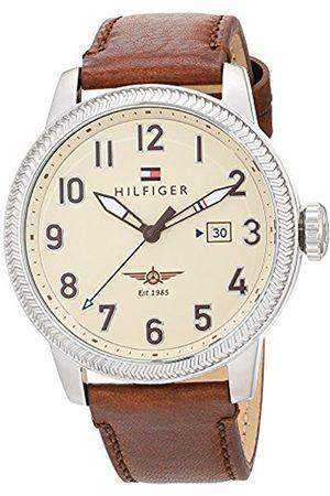 Tommy Hilfiger Men's Watch 1791315