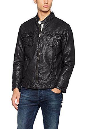 Men Jackets - Pepe Jeans Men's Ryan Jacket