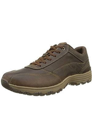 Men Trainers - Caterpillar Men Eon Trainers