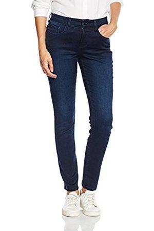 Women Slim - NYDJ Women's Alina Slim Jeans
