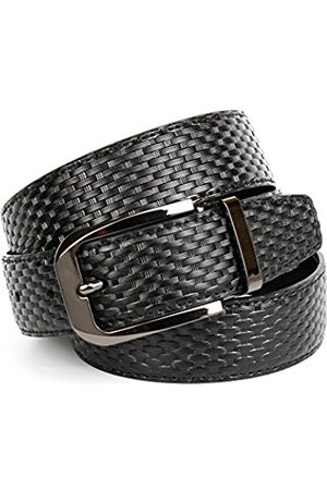 Men Belts - Men's 3NW10 Belt