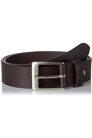 Men Belts - MGM Men's Buffalo Belt