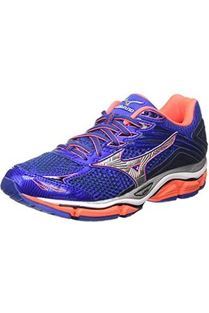 Women Shoes - Mizuno Women's Wave Enigma 6 Running Shoes