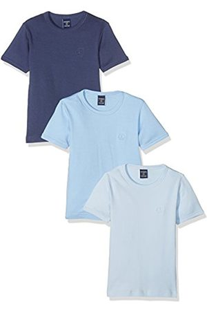 Men Underwear - Men's 13010 Sports Underwear