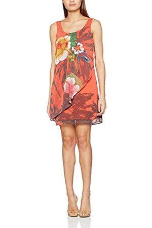 Women Vests & Camis - Desigual Women's VEST_SHAYCK Dress
