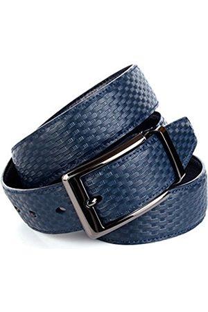 Men Belts - Men's 3QW80 Belt