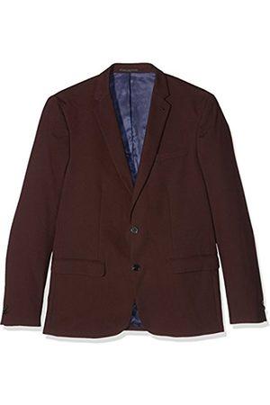 Men Suits - New Look Men's Coloured Skinny Suit