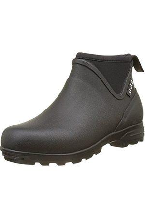 Women Shoes - Aigle Women's Landfor Low Rise Hiking Shoes