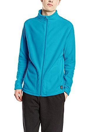 Men Sweatshirts - Stedman Apparel Men's Active Fleece/ST5030 Long Sleeve Sweatshirt