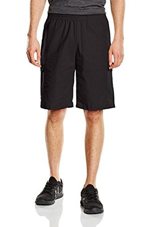 Men Shorts - Trigema Men's Shorts 34