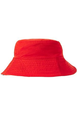 Men Gloves - Hatley Sun Hat