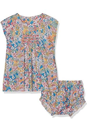 Beach Dresses - Neck & Neck Baby Boys' 17V01006.33 Cover Up