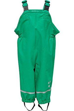 Boys Rainwear - LEGO® wear Legowear Boy's Lego Duplo Power 101 Pants Rain Trouser