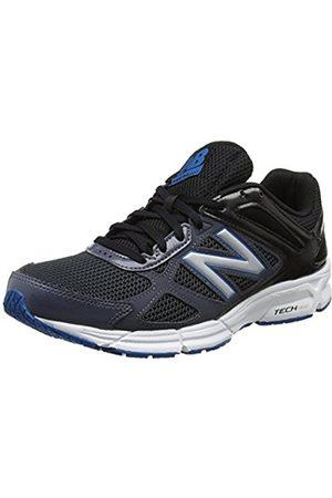 Men Shoes - New Balance Men 460 Fitness Shoes