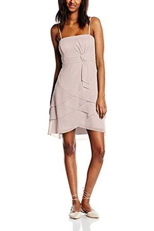 Women Dresses - Vera Mont Women's 0020/4825 Dress