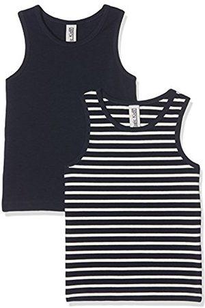 Girls Vests & Camis - Girl's Haj Vest