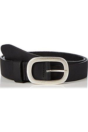 Women Belts - Petrol Industries Women's 30600 Belt