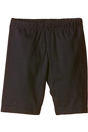 Boys Bermudas - Trigema Boy's Jungen Bermuda 100% Baumwolle Sports Shorts - - 6 Years