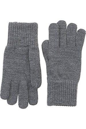 Men Gloves - Wrangler Men's Basic Mid Mel Gloves