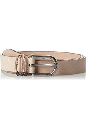 Women Belts - Petrol Industries Women's 30877 Belt