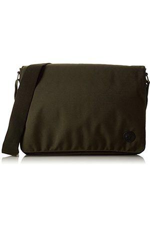 Men Bags - Timberland Tb0m5473, Men's Messenger Bag