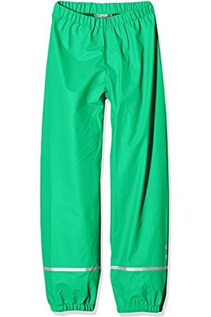 Boys Trousers - LEGO® wear Legowear Boy's Lego Puck 101 Pants Rain Trouser
