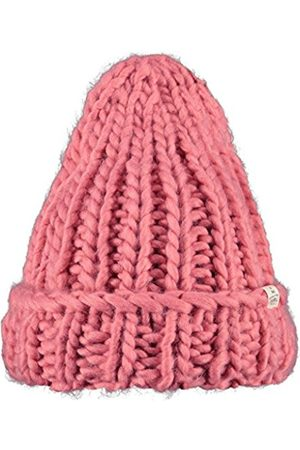Beanies - Barts Unisex-Adults Elgon Beanie Hat