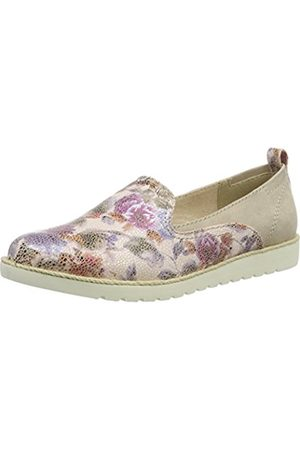 Women Brogues & Loafers - Jana Women's 24610 Loafers