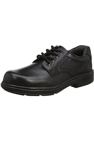 Boys School Shoes - Start Rite Boys' Isaac Derbys