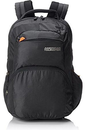 Rucksacks - American Tourister Urban Groove UG7 Backpack