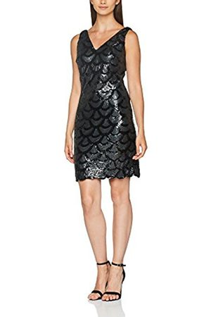 Women Party & Evening Dresses - Laona by night Women's Cocktail Party Dress