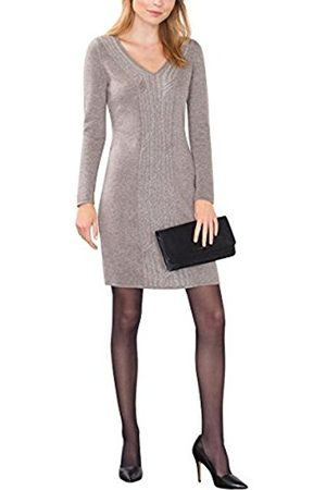 Women Dresses - Esprit Women's 106eo1e003-Regular Fit Dress