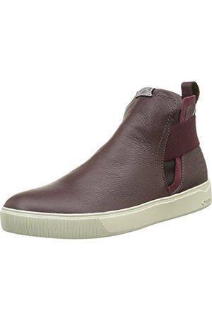 PLDM by Palladium Women's Tinsel Ankle Boots