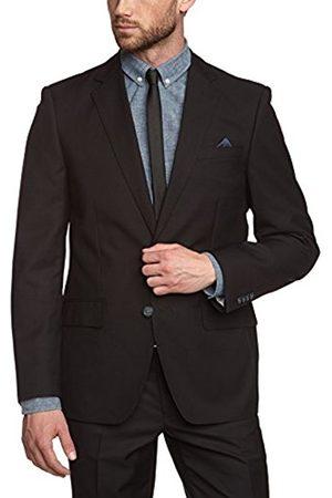 Men Blazers - Tom Tailor Men's Blazer - - 38L