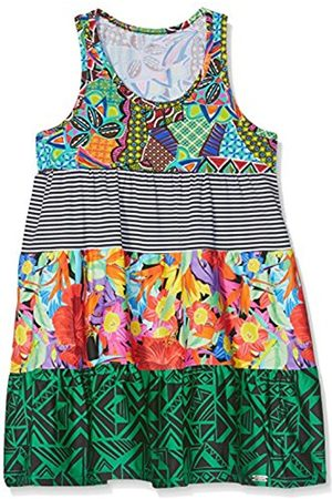 Girls Swimwear - Banana Moon Girl's M Mignons Beach Beachwear